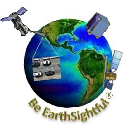 EarthSightful Solutions LLC